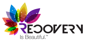 Recovery-is-Beautiful-Full_CMYK